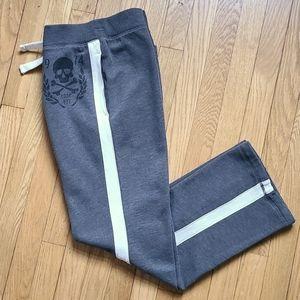 Size 18 youth sweatpants